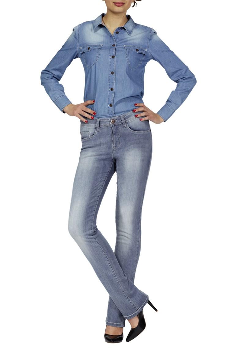 Colorado Jeans C959 Layla