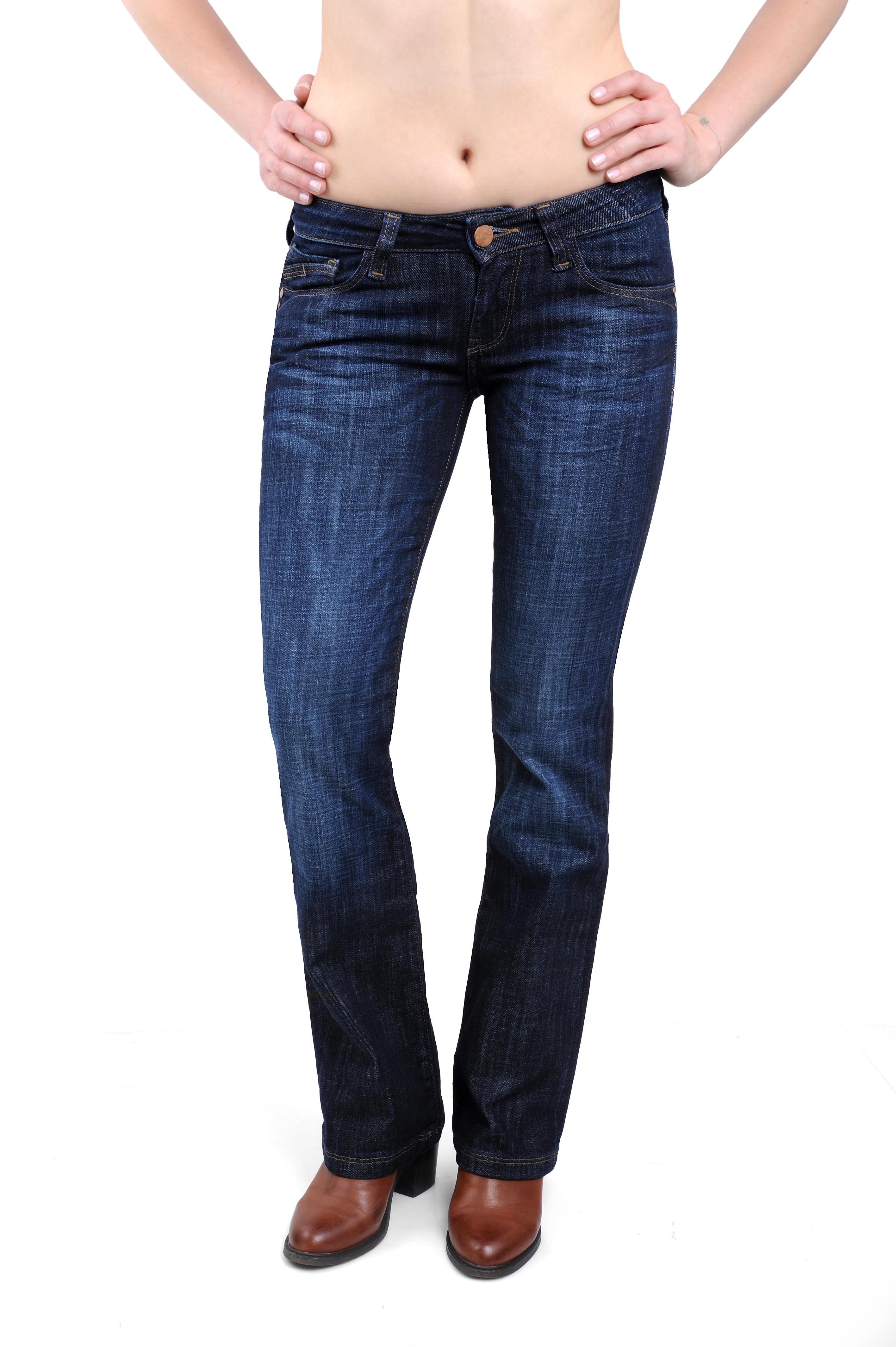Cross Jeans Laura