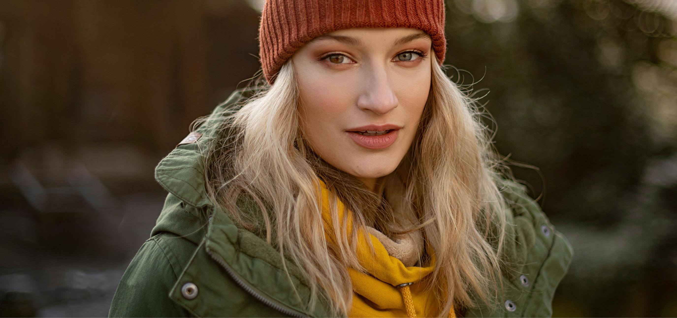 damen mode online kaufen bei fashion in ☆ schnell & günstig