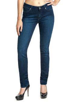 Wrangler Jeans Evalynn