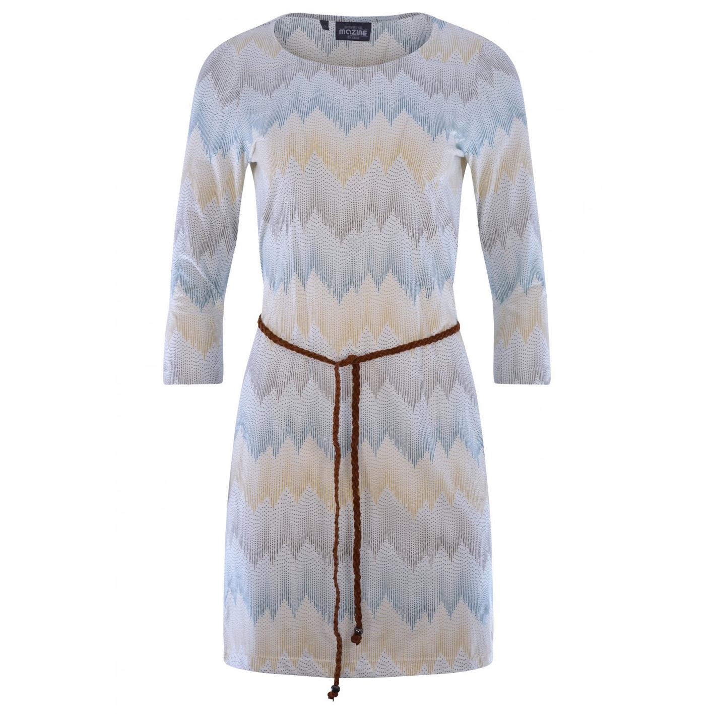 Mazine Lotte Dress