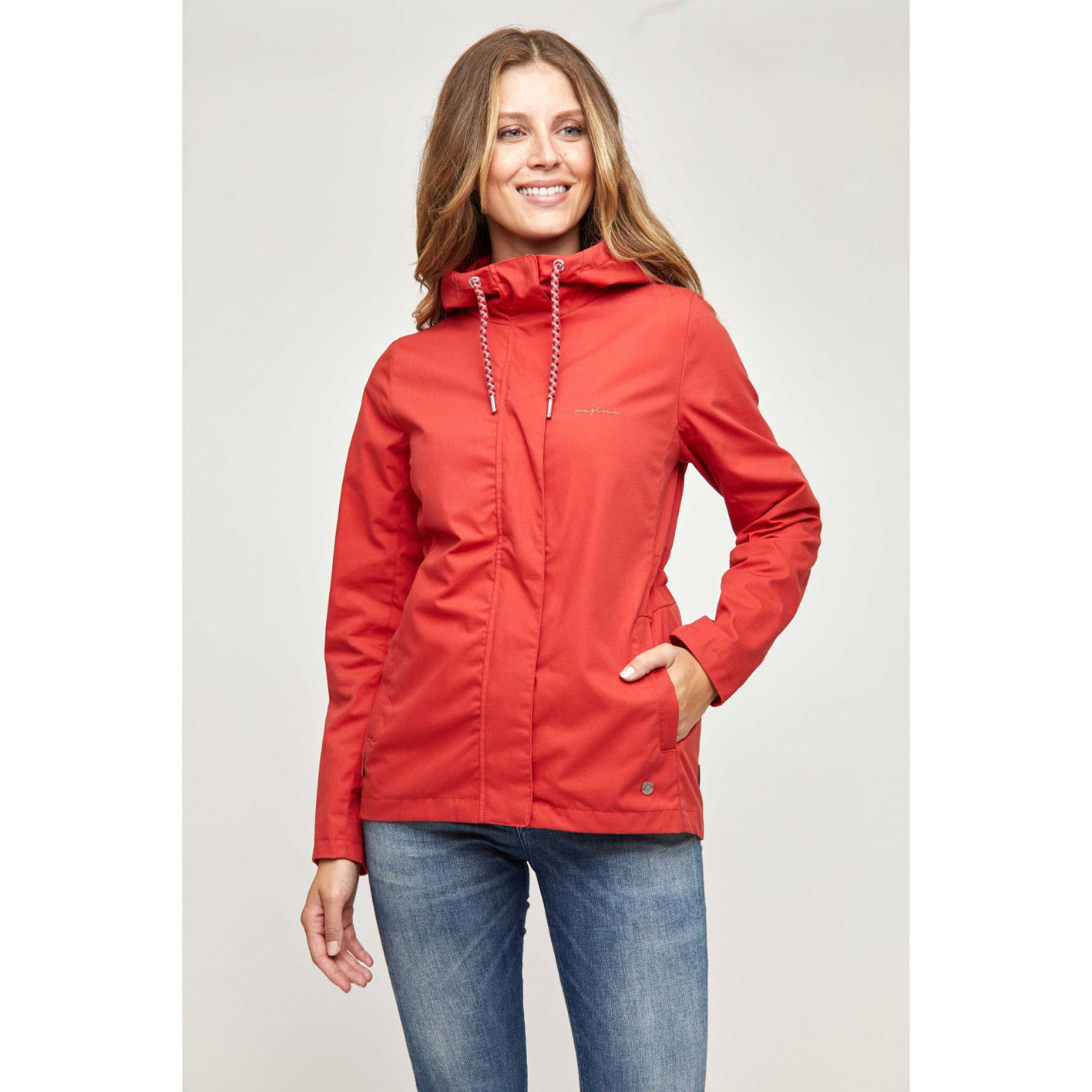 Mazine Kimberley light Jacket