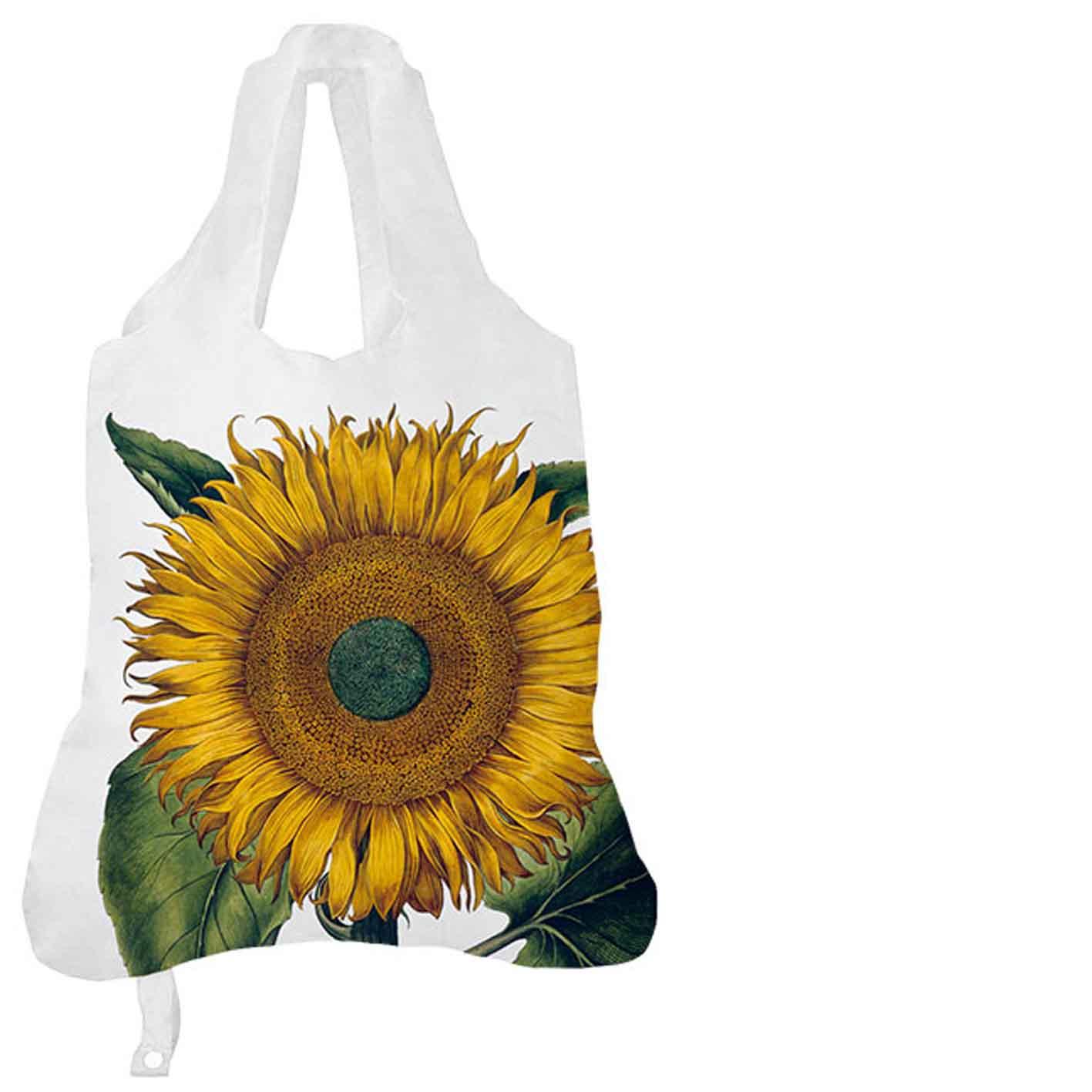 Rannenberg Einkaufsbeutel 'Sonnenblume'