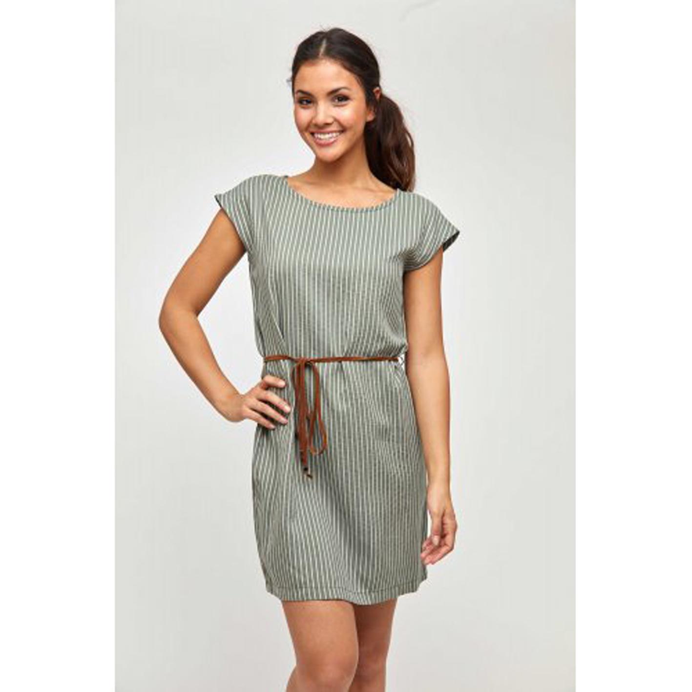 Mazine Arada Dress