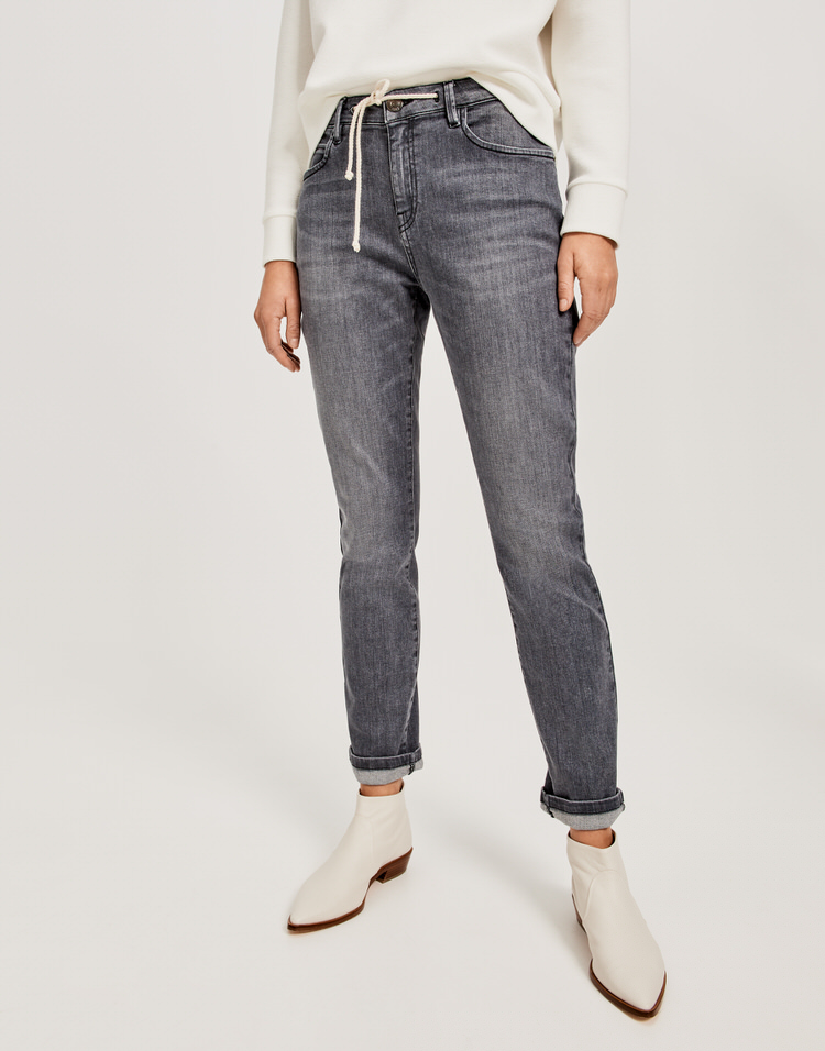 Opus Jeans Louis Soft