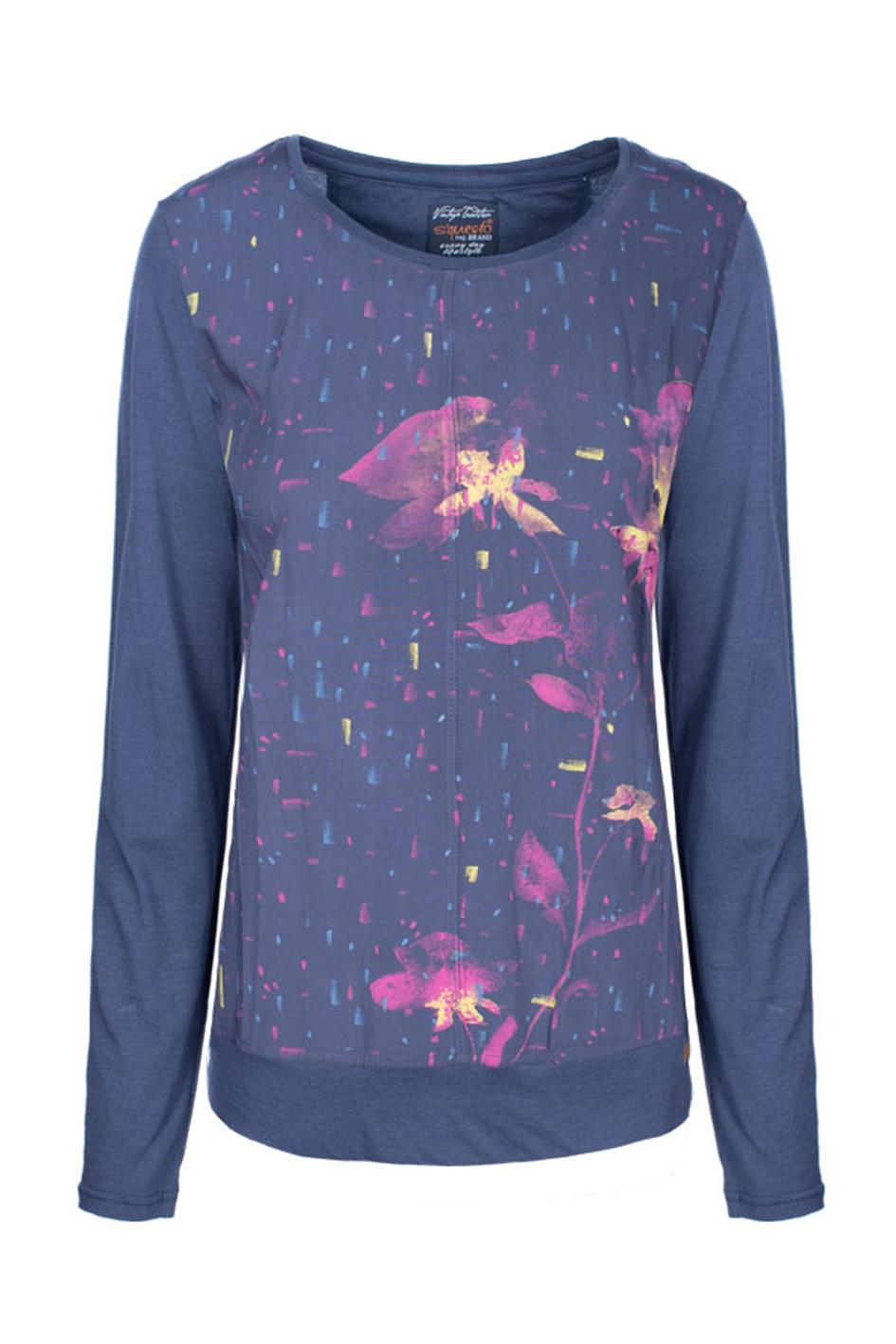Soquesto Shirt Hera