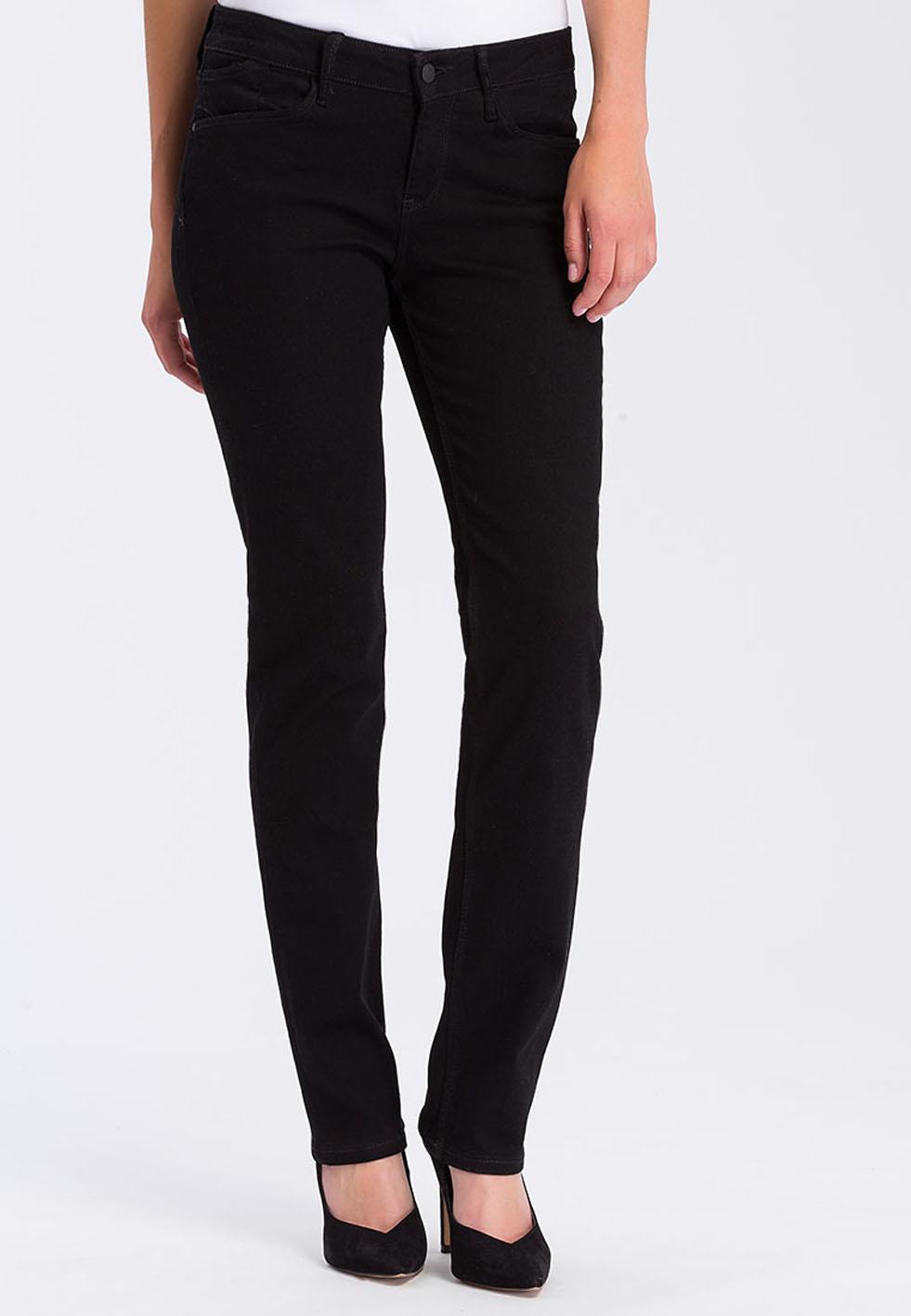 Cross Jeans Rose