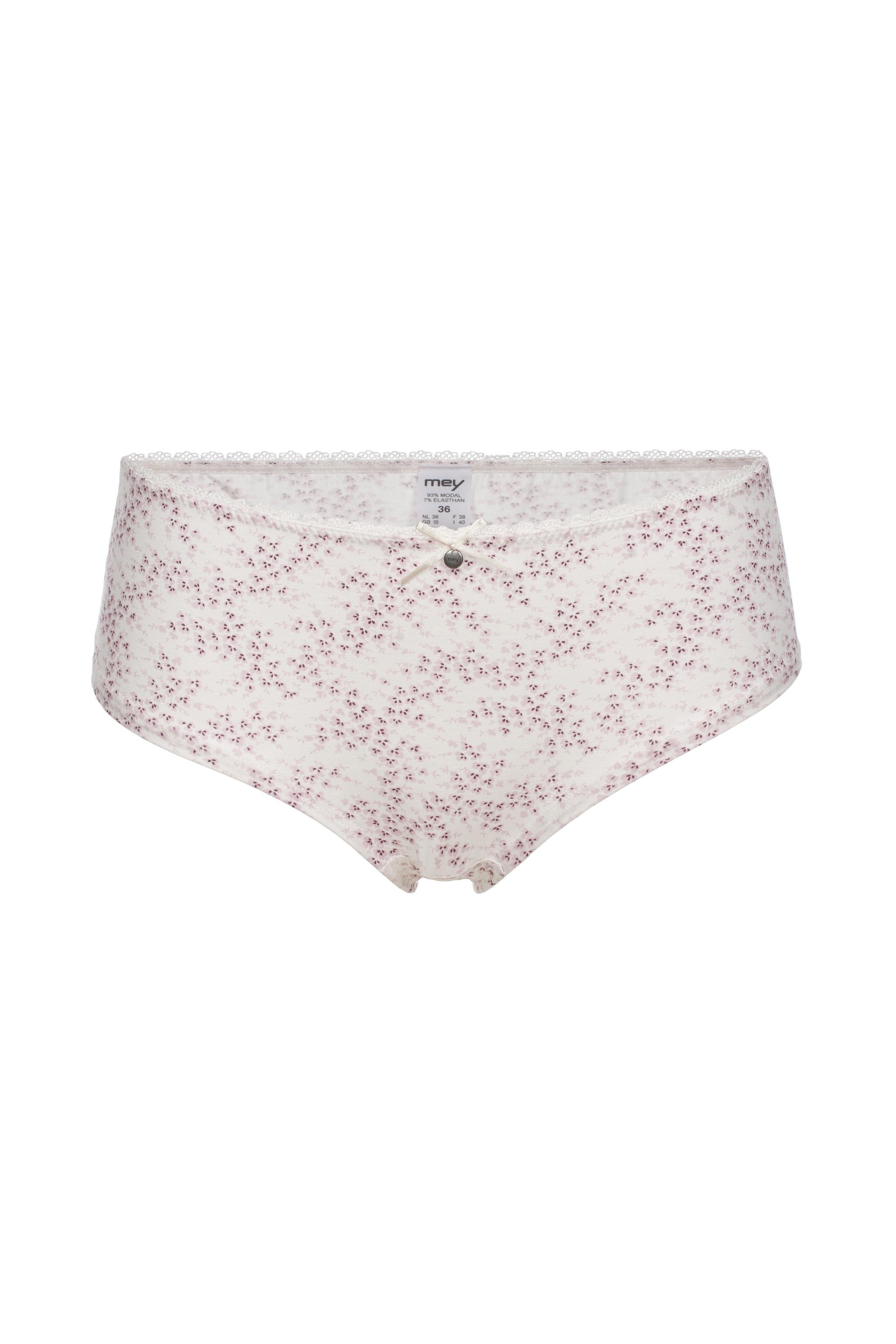 Mey Dahlia Panty