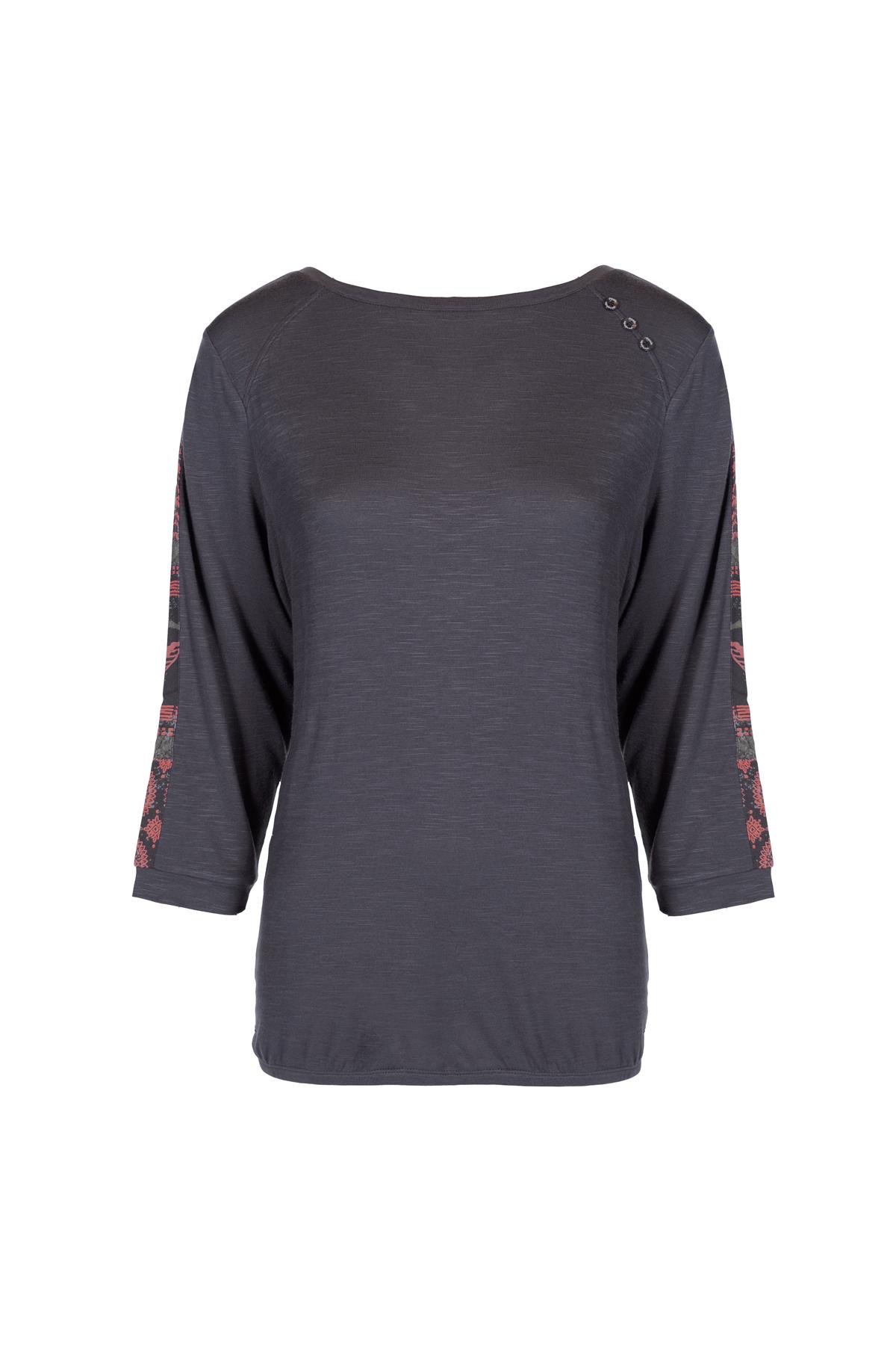 Soquesto Shirt Katrin